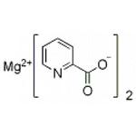 Magnesium Picolinate