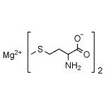 Magnesium Methionine