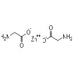 Zinc Glycinate