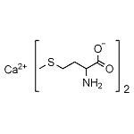Calcium Methionine