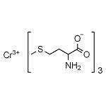 Chromium Methionine